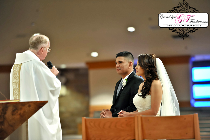 St-Paul-The-Apostle-Wedding-Photos-Chino-Hills-12.jpg