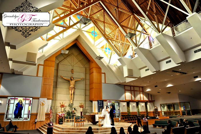 St-Paul-The-Apostle-Wedding-Photos-Chino-Hills-13.jpg