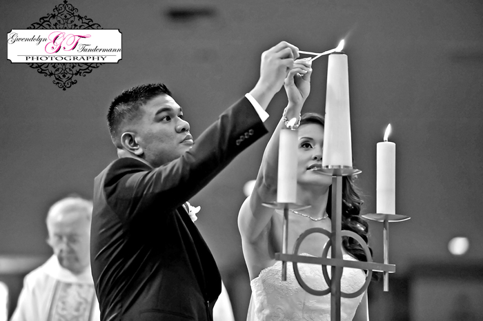 St-Paul-The-Apostle-Wedding-Photos-Chino-Hills-14.jpg