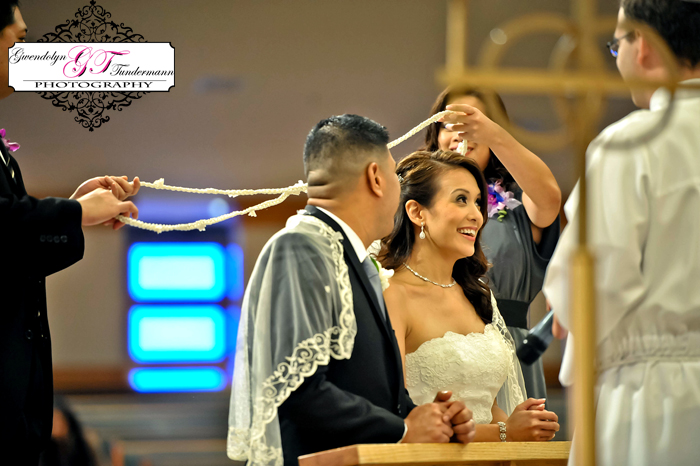 St-Paul-The-Apostle-Wedding-Photos-Chino-Hills-15.jpg