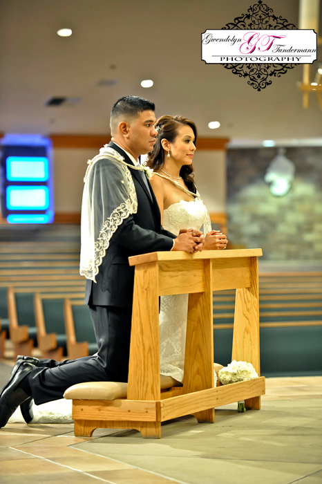 St-Paul-The-Apostle-Wedding-Photos-Chino-Hills-16.jpg