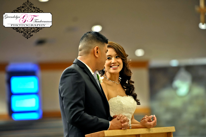 St-Paul-The-Apostle-Wedding-Photos-Chino-Hills-17.jpg