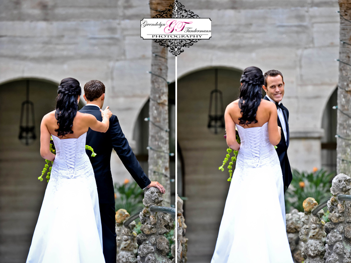Lightner-Museum-Wedding-Photos-17.jpg