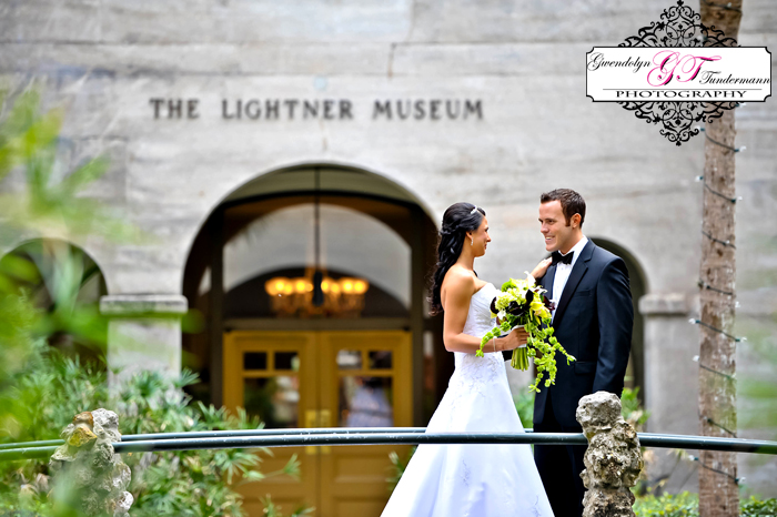 Lightner-Museum-Wedding-Photos-18.jpg