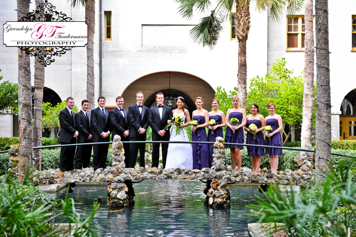 Lightner-Museum-Wedding-Photos-20.jpg
