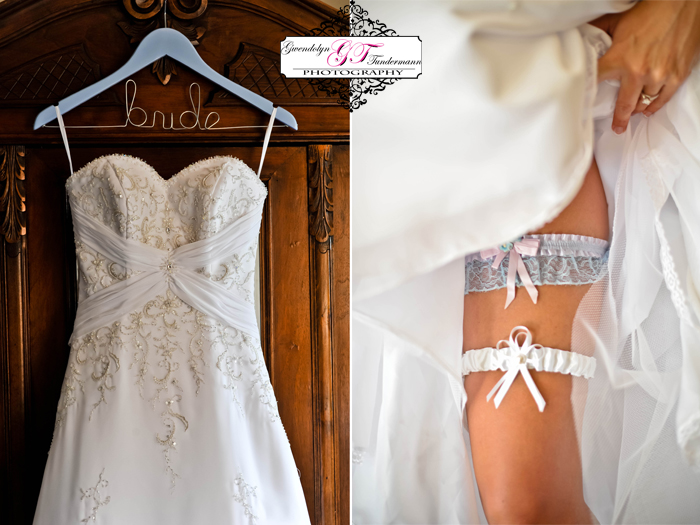 White-Room-Wedding-Photos-03.jpg