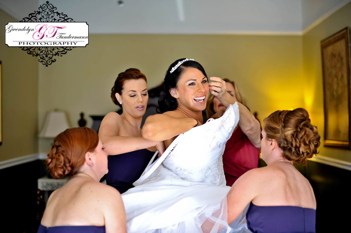 White-Room-Wedding-Photos-05.jpg