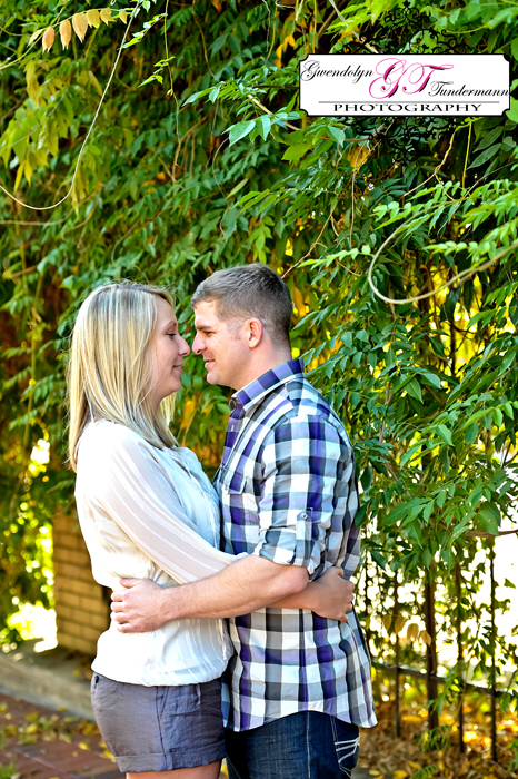 Columbus-GA-Engagement-Photos-04.jpg