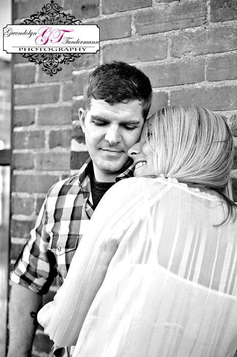 Columbus-GA-Engagement-Photos-06.jpg