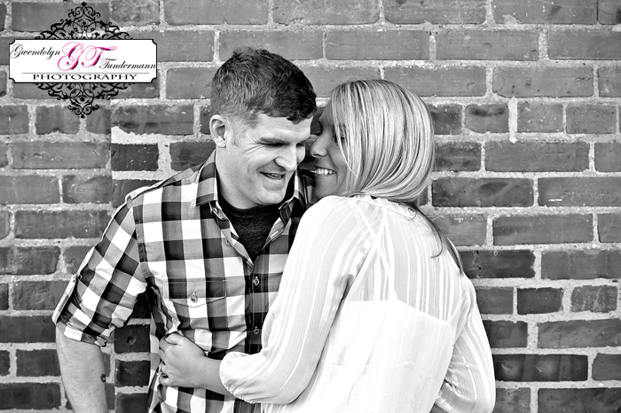Columbus-GA-Engagement-Photos-07.jpg