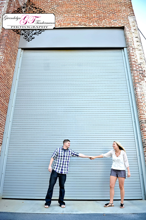 Columbus-GA-Engagement-Photos-09.jpg