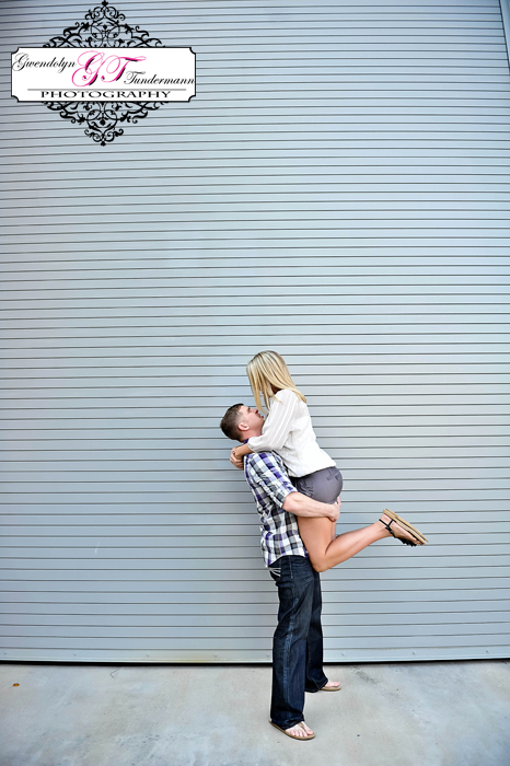 Columbus-GA-Engagement-Photos-11.jpg