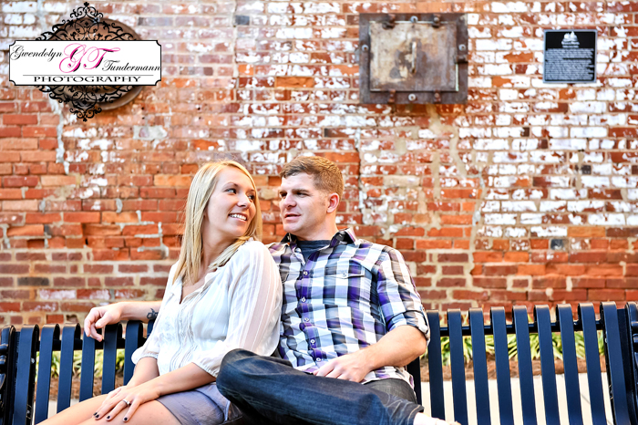 Columbus-GA-Engagement-Photos-15.jpg