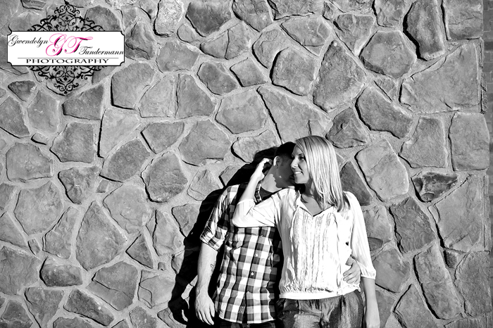 Columbus-GA-Engagement-Photos-25.jpg