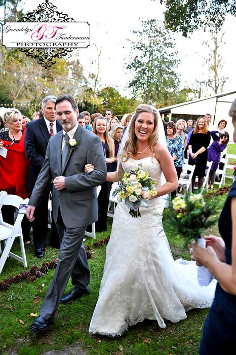 Hilliard-Mansion-Wedding-Photos-16.jpg