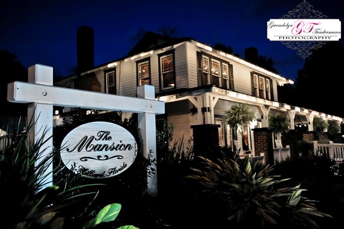 Hilliard-Mansion-Wedding-Photos-30.jpg