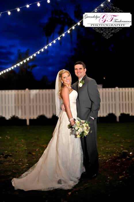 Hilliard-Mansion-Wedding-Photos-33.jpg