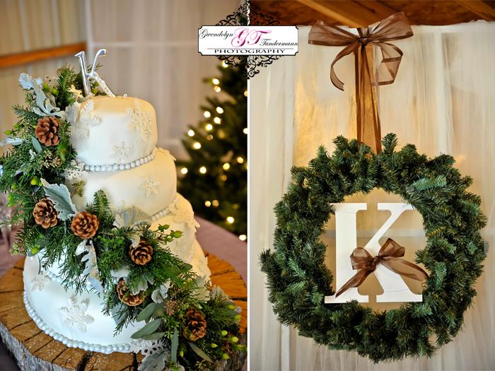 Hilliard-Mansion-Wedding-Photos-34.jpg