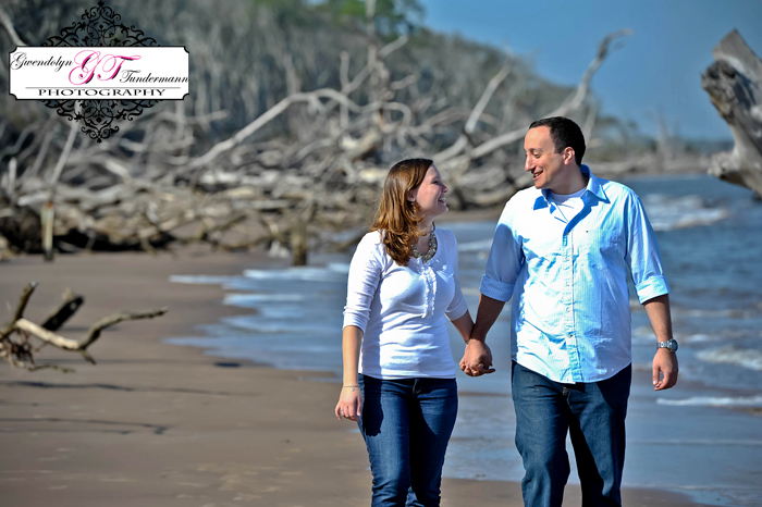 Jacksonville-Engagement-Photos-01.jpg