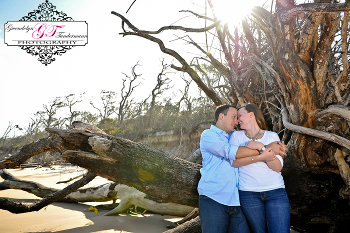 Jacksonville-Engagement-Photos-06.jpg