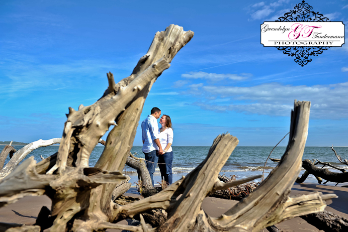 Jacksonville-Engagement-Photos-08.jpg