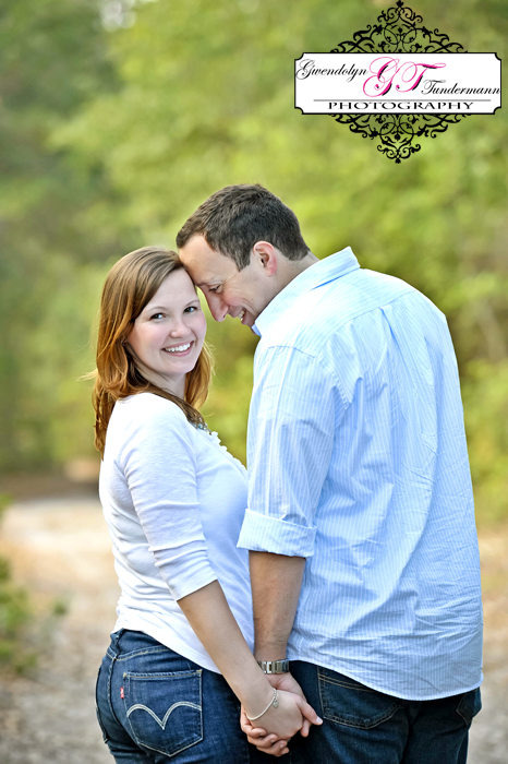 Jacksonville-Engagement-Photos-19.jpg