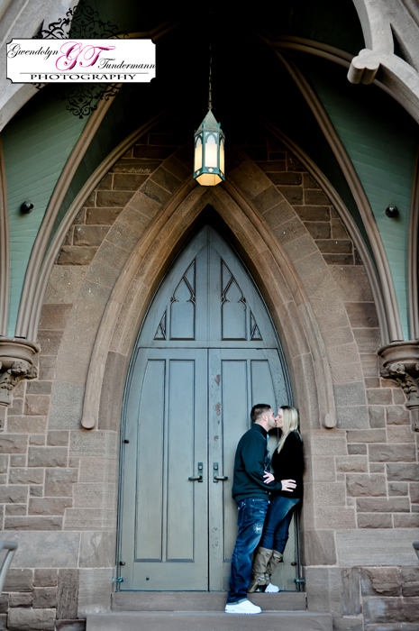 Wesleyan-University-Engagement-Photos-03.jpg