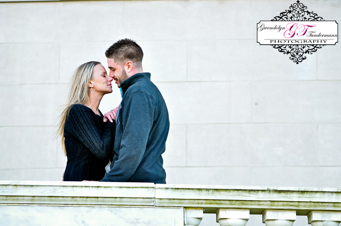 Wesleyan-University-Engagement-Photos-04.jpg