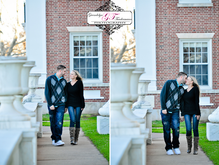 Wesleyan-University-Engagement-Photos-05.jpg