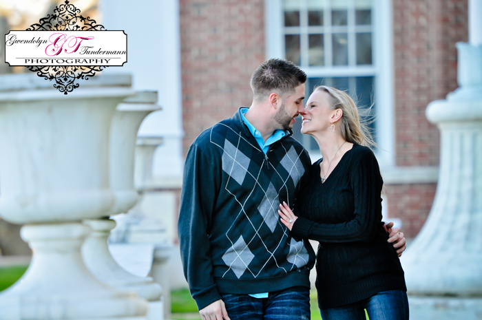 Wesleyan-University-Engagement-Photos-06.jpg