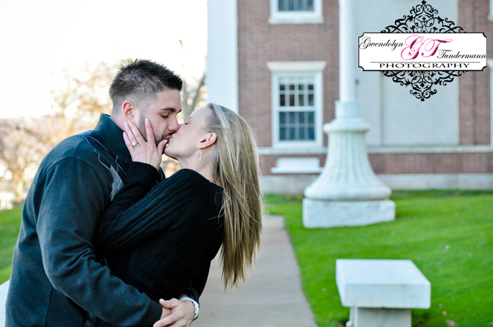 Wesleyan-University-Engagement-Photos-07.jpg