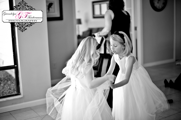 Our-Lady-Star-of-the-Sea-Wedding-Photos-Ponte-Vedra-04.jpg
