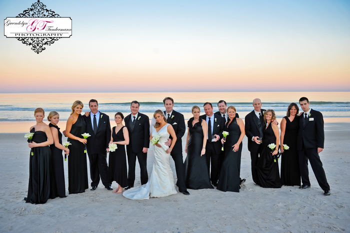 Sawgrass-Beach-Club-Wedding-Photos-32.jpg