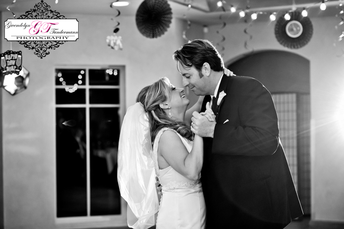 Sawgrass-Beach-Club-Wedding-Photos-40.jpg