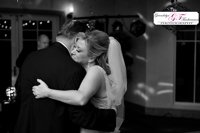 Sawgrass-Beach-Club-Wedding-Photos-41.jpg