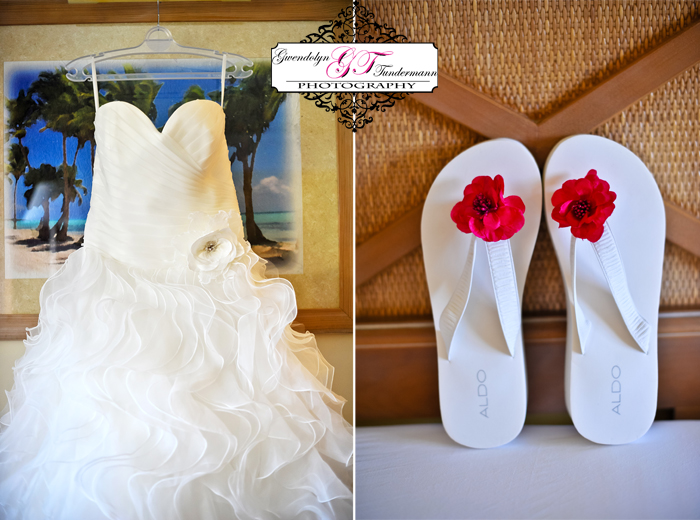 Iberostar-Rose-Hall-Wedding-Photos-Jamaica-01.jpg