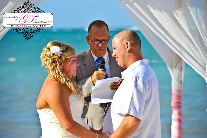 Iberostar-Rose-Hall-Wedding-Photos-Jamaica-10.jpg