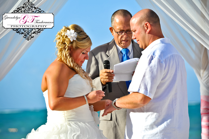 Iberostar-Rose-Hall-Wedding-Photos-Jamaica-12.jpg