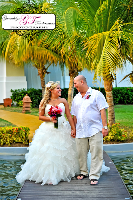 Iberostar-Rose-Hall-Wedding-Photos-Jamaica-16.jpg