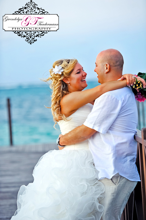 Iberostar-Rose-Hall-Wedding-Photos-Jamaica-21.jpg