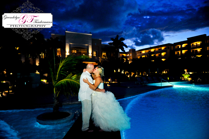 Iberostar-Rose-Hall-Wedding-Photos-Jamaica-23.jpg