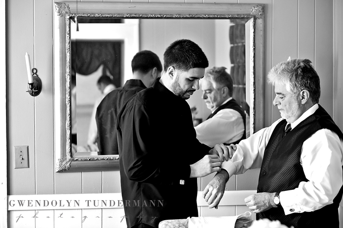 St-Sebastian-Middletown-Wedding-Photos-12.jpg
