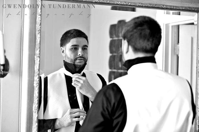 St-Sebastian-Middletown-Wedding-Photos-13.jpg