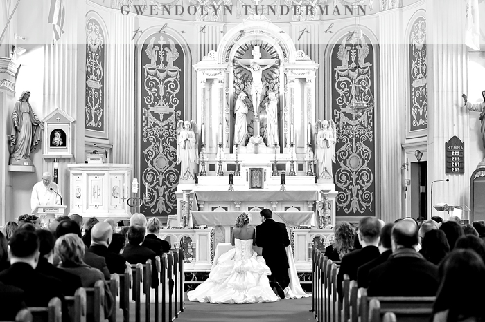 St-Sebastian-Middletown-Wedding-Photos-24.jpg