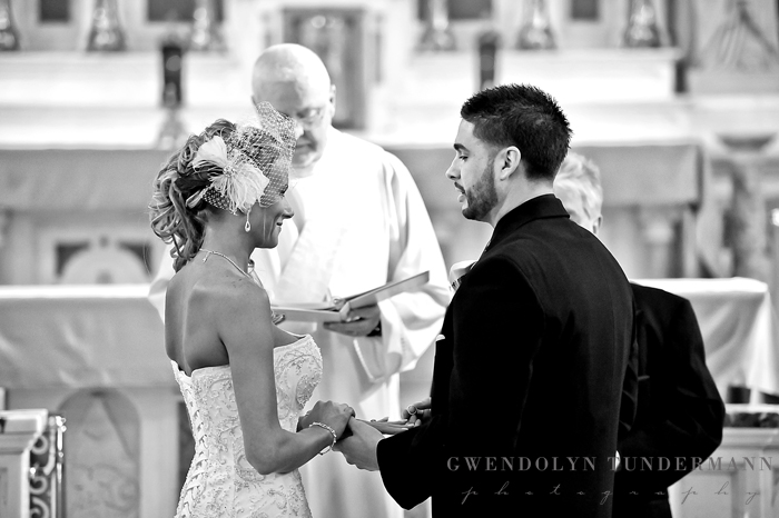 St-Sebastian-Middletown-Wedding-Photos-25.jpg