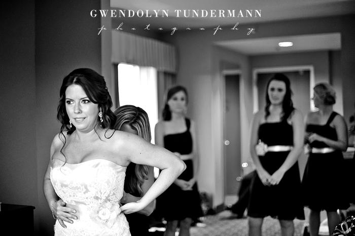 Keeler-Property-Wedding-Photos-05.JPG