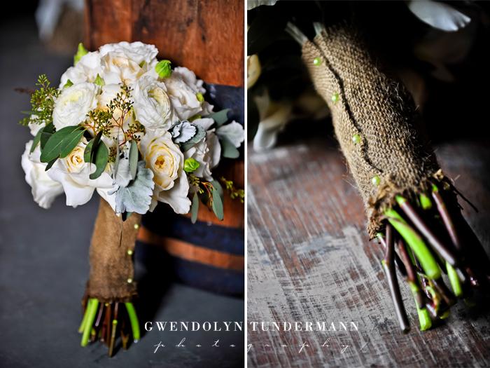 Keeler-Property-Wedding-Photos-10.JPG