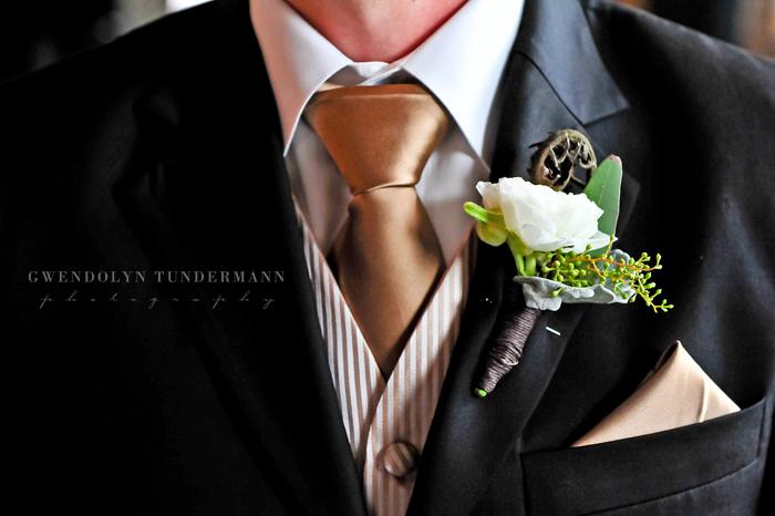 Keeler-Property-Wedding-Photos-11.JPG