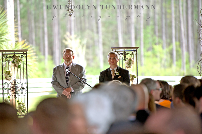Keeler-Property-Wedding-Photos-13.JPG