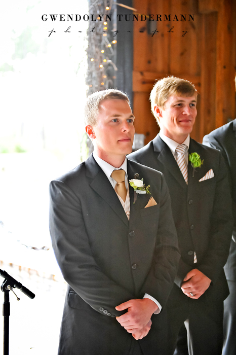 Keeler-Property-Wedding-Photos-15.JPG